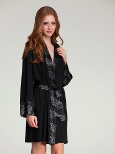 Doie-Lounge-Twila-Black-Luxury-Robe