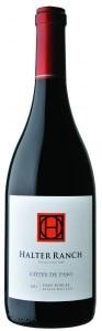 Halter-Ranch-Cotes-de-Paso-2011-Wine-Review