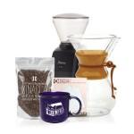 Tonx-Fresh-Coffee-Subscription