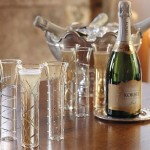 champagne-tube-glasses-napastyle