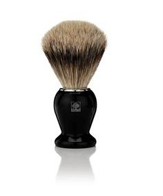 mens shaving brush edwin jagger