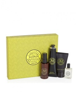 west-indian-lime-travel-shave-kit-crabtree-evelyn