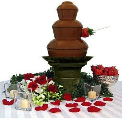 Complete_Chocolate_Fondue_Fountain_Party_Package