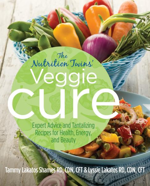 The_Veggie_Cure_Cover