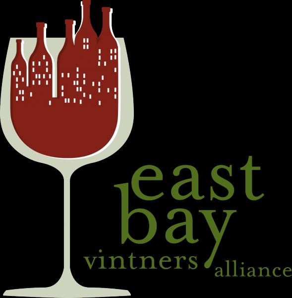 East Bay Vintners Alliance 6th Annual Passport To East Bay Wines