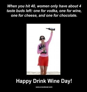 drink-wine-day