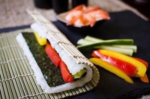 ricewrap-sushi-rice