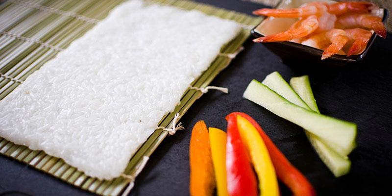 ricewrap-sushi-rice-flat