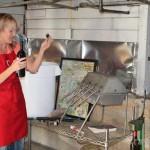 History-of-Redmon-Family-Winery-Napa-Valley