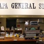 Napa-Valley-General-Store