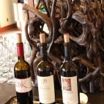 Sullivan-Estate-Winery-Varietals