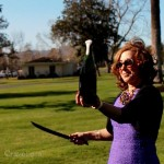 Touring-Napa-Valley-With-Verve