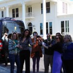 Verve-Napa-Valley-Wine-Tours