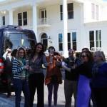 Verve-Napa-Valley-Wine-Tours