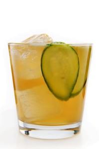 Burro Sin Pantalones-tequila-cocktail