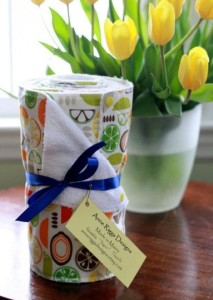 Earth-Day-Cloth-Towel-Roll