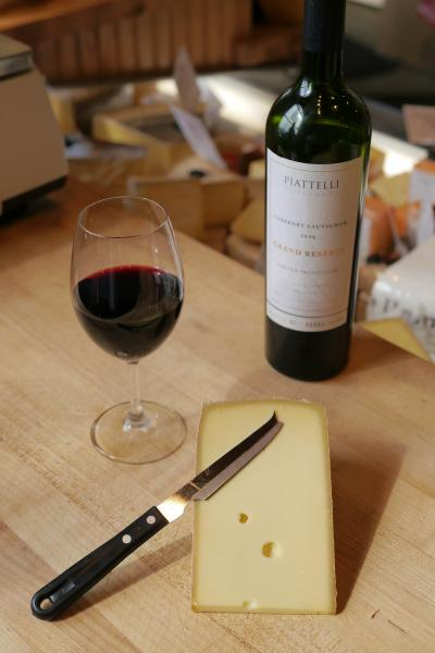 France44_Cheese-Cabernet-Wine-Pairing