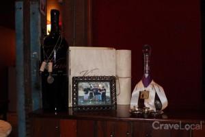 Vinoce-Winery-Twenty-Rows-Napa-Tasting-Rooms-Downtown