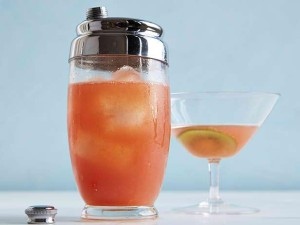kentucky derby cocktail recipe