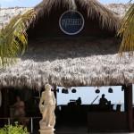 Sandals Grenada Neptunes Restaurant