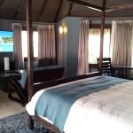 Sandals Grenada Suites