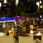 Sandals-Grenada-pool-bar