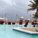 Sandals-Grenada-scuba-in-the-pool