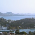 Sandals-on-The-island-of-Grenada