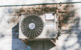 how to buy a new air conditioner