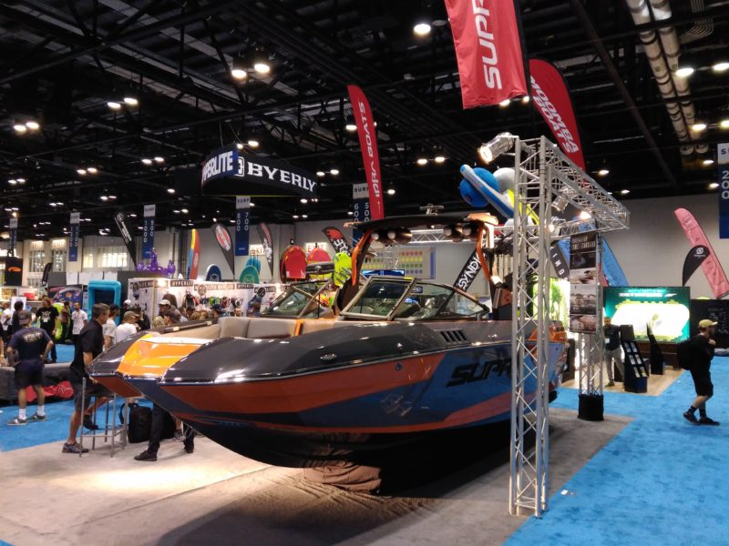 supra marine boating trends 2019 coastal trends
