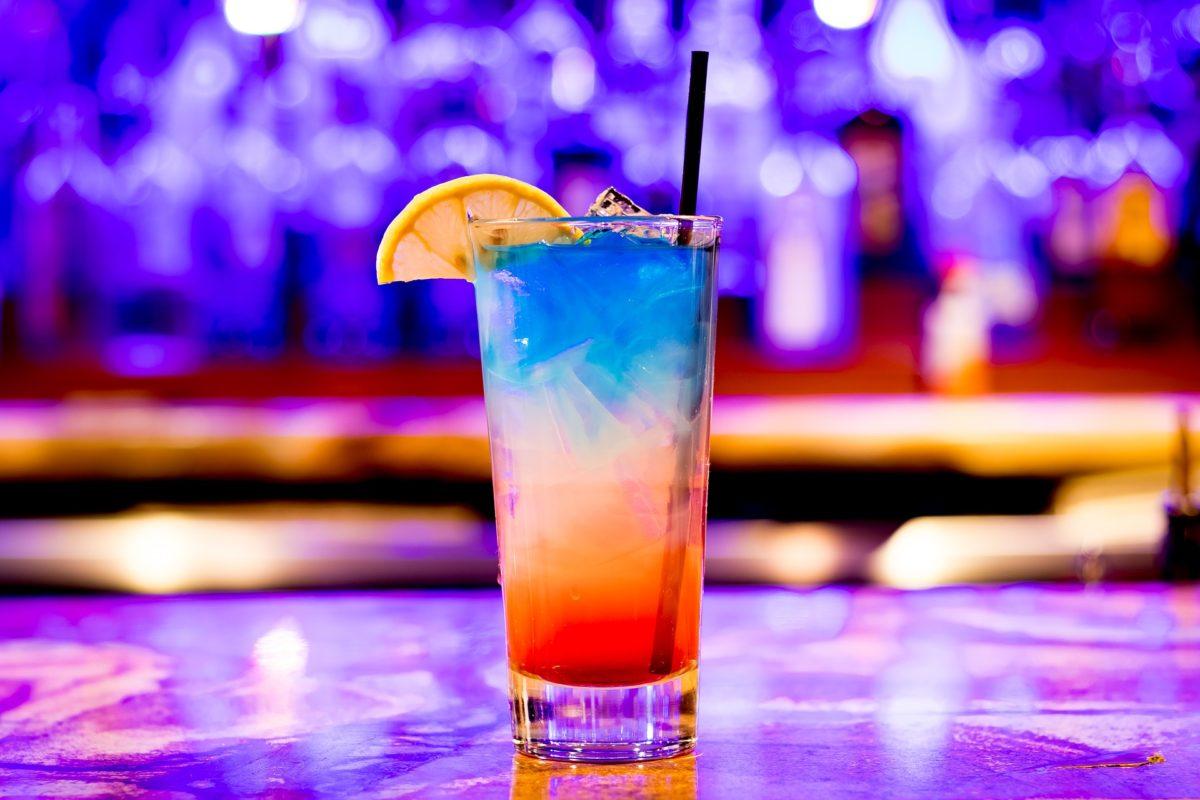 Fresh Summer Cocktails for Weekend Celebrating